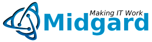 midgard-logo-colour-blue Contact Swansea Computer Repairs