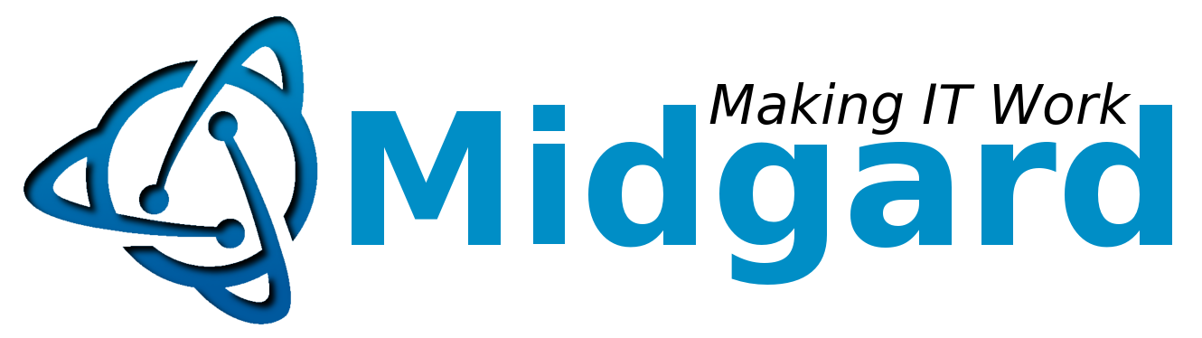 midgard-logo-colour-blue