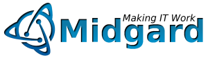 midgard-logo-colour-blue-shadow