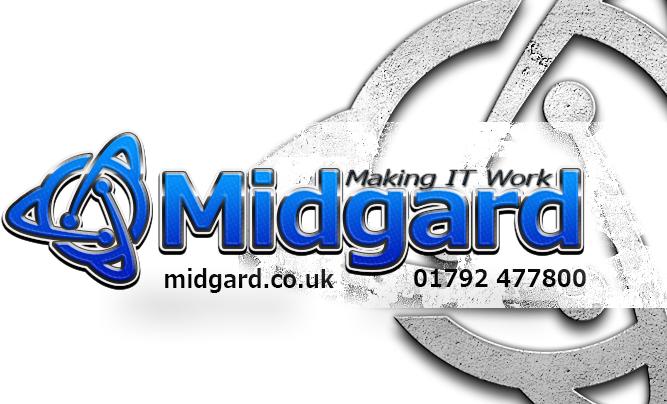 Midgard IT