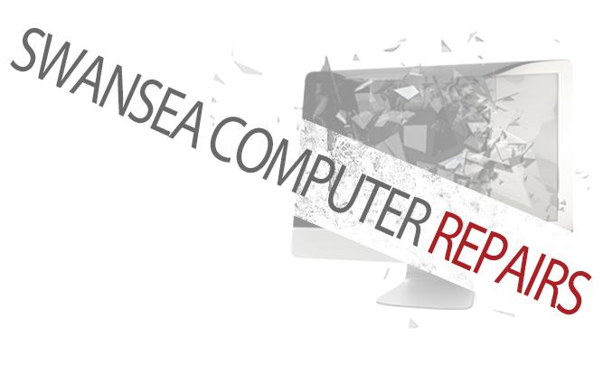 Swansea Computer Repairs