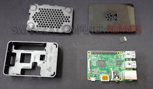 Pi2 Swansea Computer Repairs