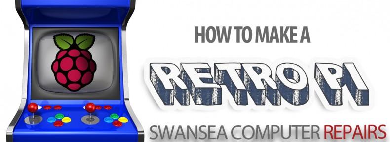 Retro Gaming with the Raspberry Pi 2: How to: A RetroPi Setup