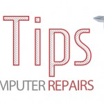 Tech Tip –  Cuppa Tea? Lock Your PC!