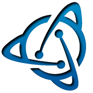 Midgard IT Ltd Logo